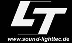 Sound-Lighttec