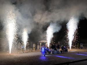 Lichttechnik_Eventtechnik_Special_Effects_Reitturnier