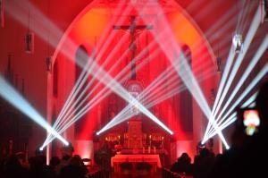 St. Thomas leuchtet Wallenfels (12)